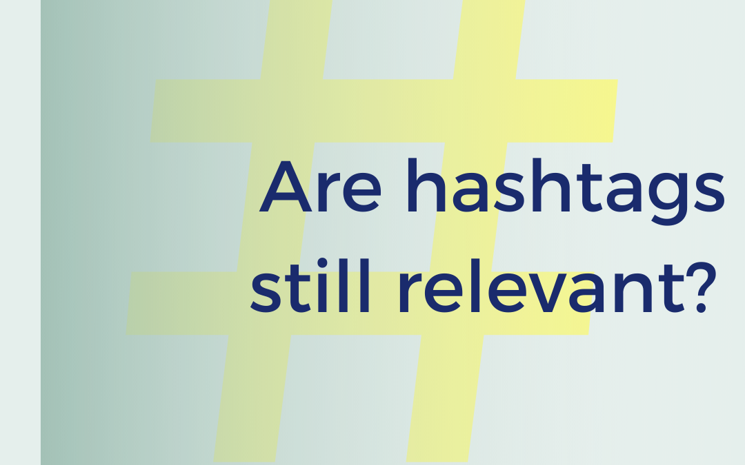 Instagram 101: Hashtags – How to Use Them & When to Avoid Them